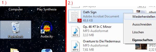 One last update before I go into hibernation mode (Fate/Zero OP - Oath Sign) (2/2)